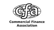 Commercial Finance Association Logo