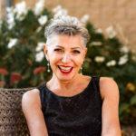 Jeanne Michaelides