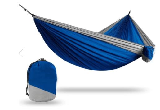 AP hammock